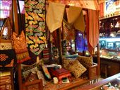 Tibetan shops full of beautiful furniture: by rachthe1st, Views[58]