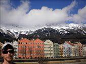 Innsbruck in Austria.: by raz-and-laz, Views[123]