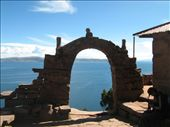 Taquile: by reiserin, Views[34]