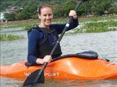 Me in my Kayak: by remlaph, Views[349]