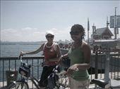 biking through chi town: by rich, Views[72]
