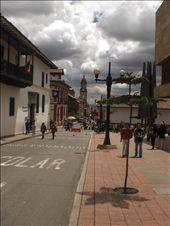 Bogota, Colombia: by ryanj_clark, Views[127]