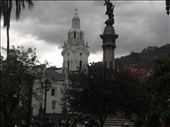 Quito: by ryanj_clark, Views[195]
