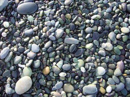 gemstones ile du sud n zelande new zealand