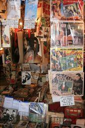 San Telmo Markets: by sandn, Views[123]