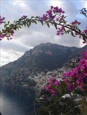 Positano: by sandrad, Views[202]