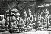 Murals, Prambanan: by seesea, Views[148]