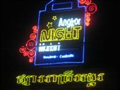 Siem Reap Night Market: by sglass, Views[131]