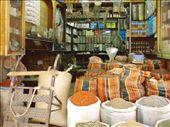 Cairo Markets: by simon_castles, Views[58]
