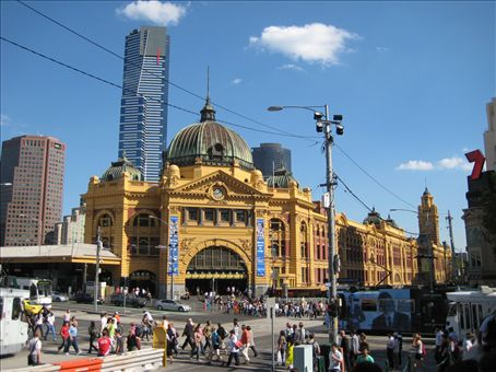 Melbourne_001.jpg