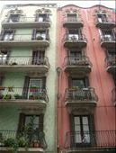 Apahtments in Bahcelona.: by sstolper, Views[361]