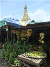 The market in Sagaing.: by steve_and_emma, Views[77]