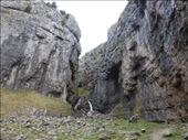 Gorsdale scar.: by steve_and_emma, Views[27]