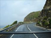 Along the Great Ocean Rd, VIC: by stowaway, Views[360]