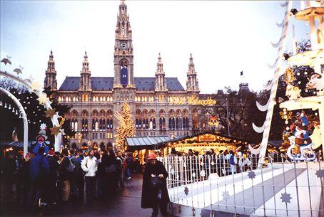 external image Vienna1.jpg