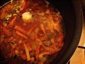 Soupy mix later: by sunnybibi, Views[47]