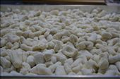 Our gnocchi: by swinginggirl, Views[62]