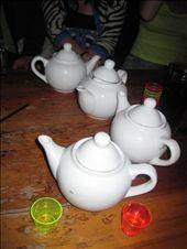 I'm a little tea pot short and stout ;): by sx_larabie, Views[136]