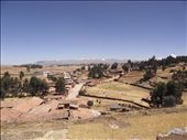 Chinchero: by tempolibre, Views[79]