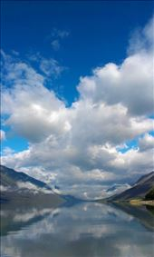 moose lake, canadian rockies 2013: by thegreatchubby, Views[35]