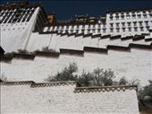 The Potala: by thestunnings, Views[164]