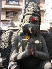 Garuda: by thestunnings, Views[237]