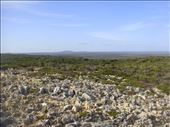 Limestone rocks, D'Entrecasteaux NP, WA: by thomasz, Views[8]