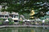 Visit the Batu Caves, Malaysia: by thuynguyen, Views[68]