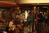 Buskers at Grand Central Station: by tk_inks, Views[172]