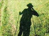 Shadow Hill : by tony_mattravers, Views[235]