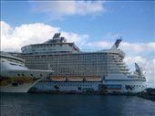 Nassau port: by travelgems, Views[52]