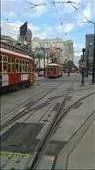 Street Car: by travelingscott, Views[28]