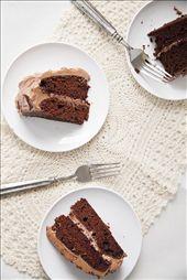 Cake Slices: by traveltessa, Views[47]
