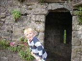 We explored every tiny passageway: by tregenza_family, Views[118]