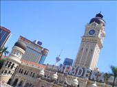 Central Market, KL: by trond-ah, Views[458]