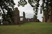 Kensington Castle: by vagabonds, Views[113]