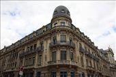 Art nouveau architecture (Ecole Nancy) -  Nancy, France: by vagabonds, Views[1019]