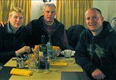 Connie, Creighton and John: by vagabonds, Views[468]