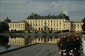 Drottningholm Castle: by vagabonds, Views[409]