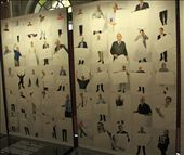 Laureates show their stuff, Nobelmuseet, Stockholm: by vagabonds, Views[81]