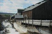 Smelter, Røros WHS: by vagabonds, Views[145]