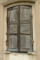 Vilnius door: by vagabonds, Views[34]