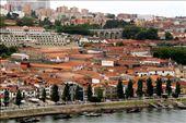 Port storage cellars, Porto: by vagabondstoo, Views[28]