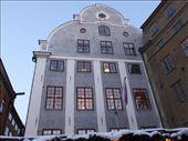 Gamla Stan (Stoccolma): by walterperis, Views[47]