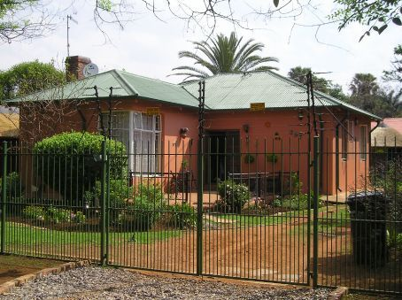 SECURITY ELECTRIC FENCING | NEMTEK SOUTH AFRICA