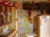 Inside Ernst & Elsie's House: by wogolin, Views[95]